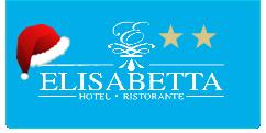 elisabettahotel-logo-2stars xmas