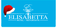 elisabettahotel-logo-2stars xmas no stelle